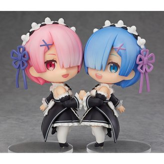 nendoroid-no-732-rezero-starting-life-in-another-world-ram-508437-6