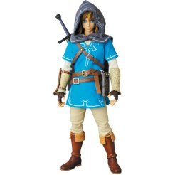 real-action-heroes-the-legend-of-zelda-16-scale-action-figure-li-519207.9