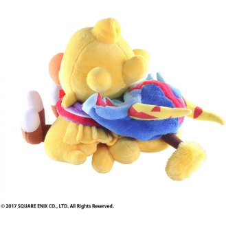 final-fantasy-30th-anniversary-plush-chocobo-521841.2