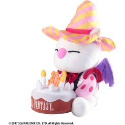 final-fantasy-30th-anniversary-plush-moogle-521843.1
