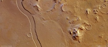 Reull_Vallis_node_full_image[1]