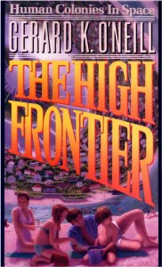 CoverHighFrontier_182x300