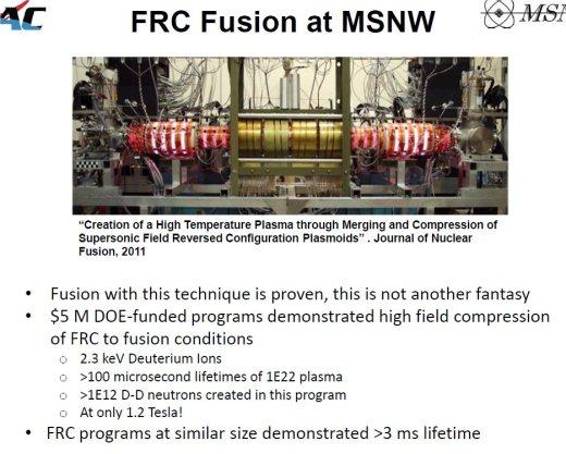 MSNW_Fusion_6