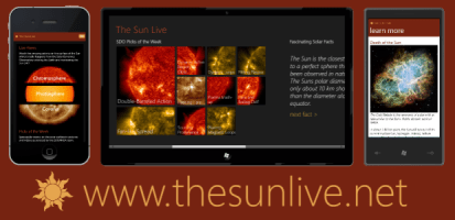TheSunLive