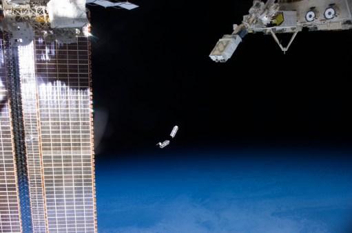 NASA_Image_12801809023_6c12aa12cc_o