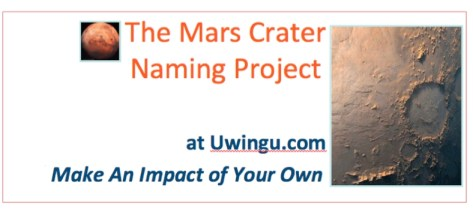 Uwingu_Mars_Crater_Naming_Project