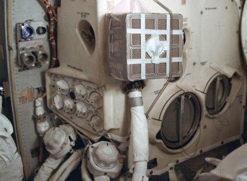 Apollo13CO2Scrubber_564x415