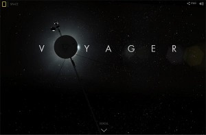 NatGeoVoyager