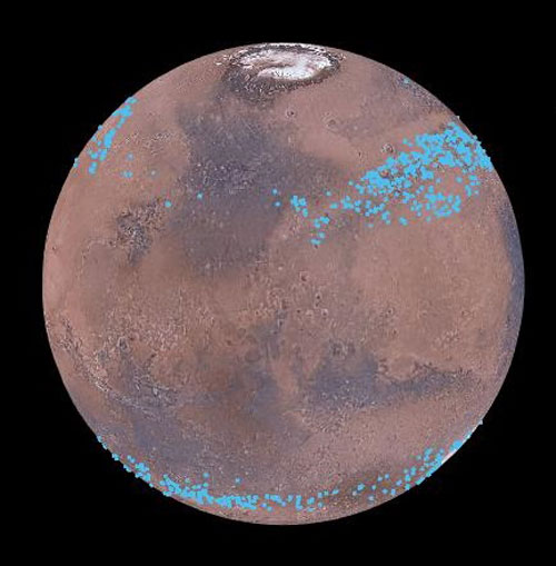 mars_sphere_LDAs_sort2-500[1]