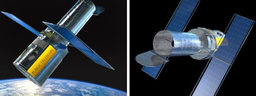 Public-Space-Telescope[1]