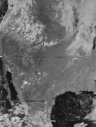 20150918_earth-noaa19_f537[1]