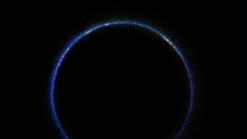 LEISA-Atmosphere-Infrared[1]