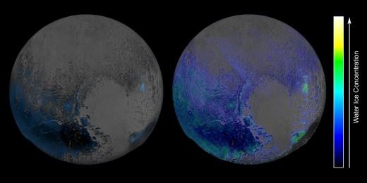 Pluto_H2O_Ice_Composite[1]