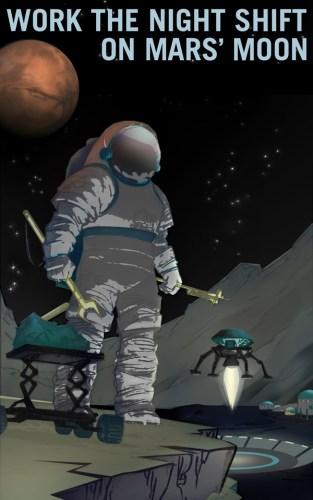 P02-Work-The-Night-Shift-NASA-Recruitment-Poster-600x[1]