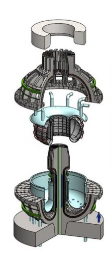 ARC-Concept-Modular