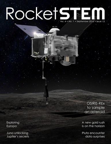 RocketSTEM-sept-2016-front-cover[1]