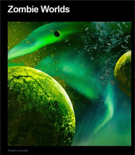 eyesranger-zombieworlds