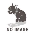 ガンダムビルドダイバーズ Re:RISE HGBD:R 1/144 アニメ・キャラクターグッズ新作情報・予約開始速報