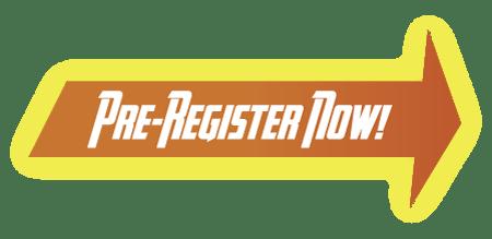 pre-register-now-button