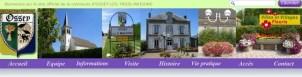 Officiel_Ossey-Les-Trois-Maisons