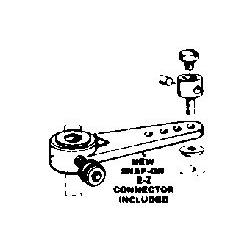 Engine For Rc Gas Fuel Tank RC Gas Engines Wiring Diagram