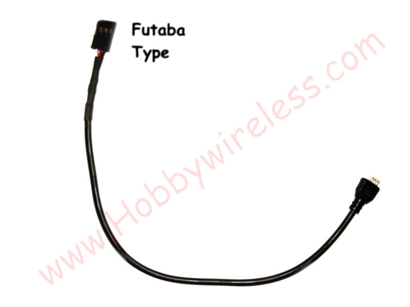 power filter for fpv a v systems