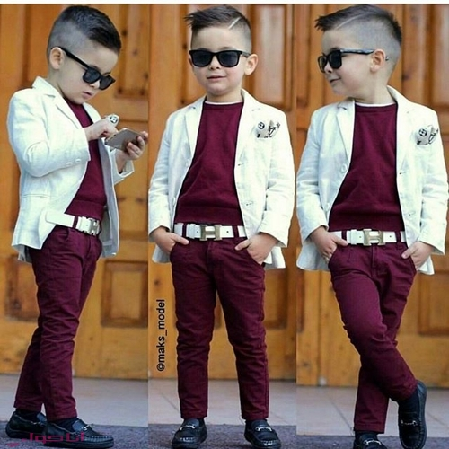 ملابس اطفال ماركات ماركات متنوعة لملابس الاطفال حبيبي