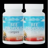 Bee Propolis HDI