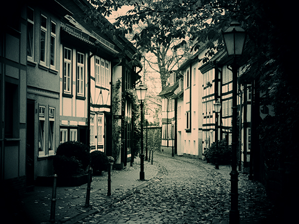 14_Hameln_redenhof_sw_anag2_up