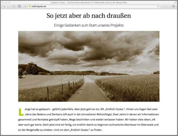 EG_Web_03_web