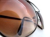 sunglasses photograph aviator cool shades professional