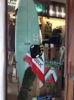 Hobie-surf-shop-san-clemente-surf