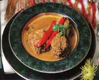 resep-pangek-basatan-padang