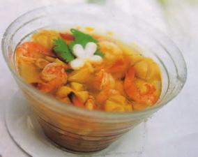 resep-tom-yam-goong-soup