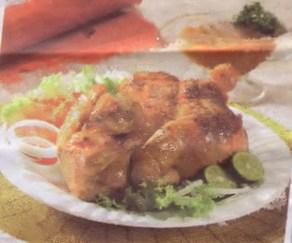resep-ayam-kodok