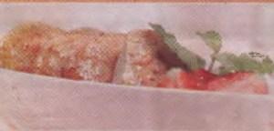 Resep Gandasturi