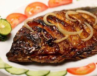 resep-pesmol-gurami-palembang