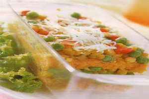 resep-dhal-schotel