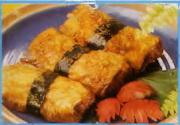 resep-ikan-gulung-kulit-tahu