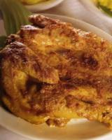 resep-singgang-ayam