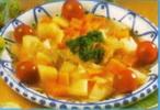 resep-sup-sayur-bergizi