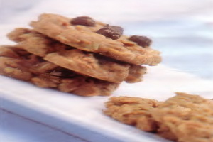 resep-wow-crunchy-cookies