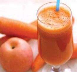 resep-juice-wortel-apel