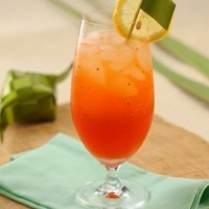 resep-mandarin-soda-drink