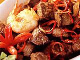 resep-sambal-goreng-hati-udang