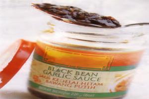 black-bean-garlic-sauce