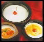 Resep Bubur Manggul (Madura)