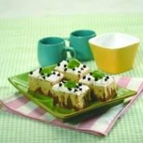 resep-duo-cake-berempah