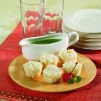 resep-mangkuk-singkong-saus-pandan