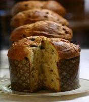 resep-pannettone-bread